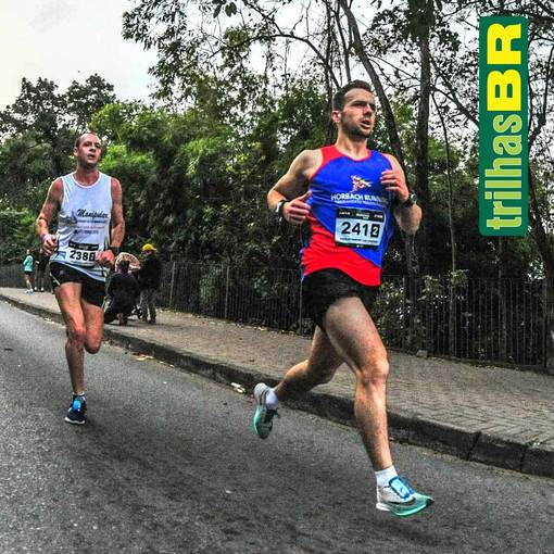 Buy your photos at this event Meia Maratona de Blumenau 2018 on Fotop