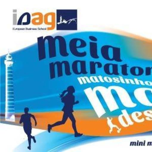 Meia Maratona Matosinhos on Fotop