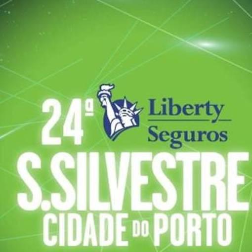 São Silvestre Porto 2017 on Fotop