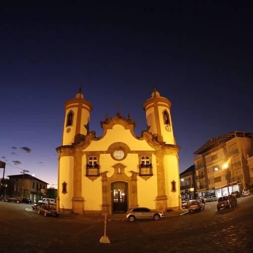 Imagens de Oliveira on Fotop