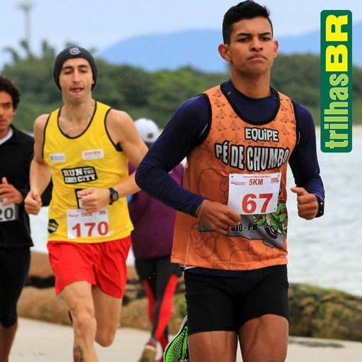 Buy your photos at this event Circuito Trail Run Praias - Etapa Daniela on Fotop