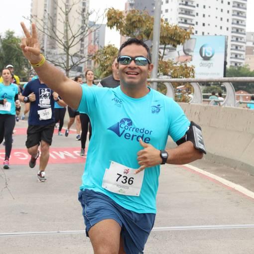 3° Desafio 10K - Santo André on Fotop