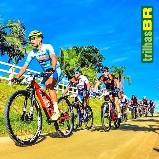 COPA SOUL DE MOUNTAIN BIKE - 3ª ETAPA   no Fotop