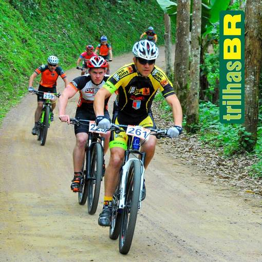 COPA SOUL DE MOUNTAIN BIKE - 4ª ETAPA   no Fotop