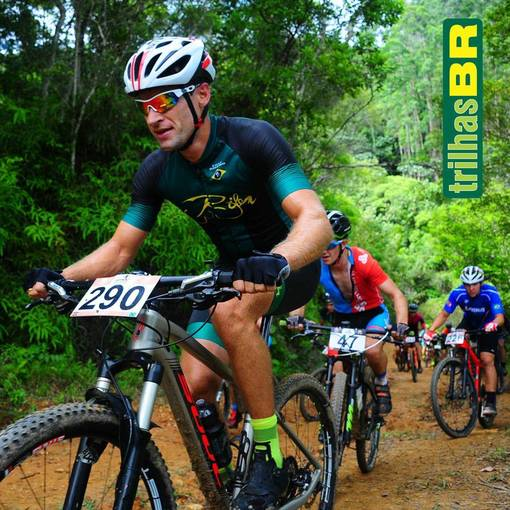 COPA SOUL DE MOUNTAIN BIKE - 5ª ETAPA   on Fotop
