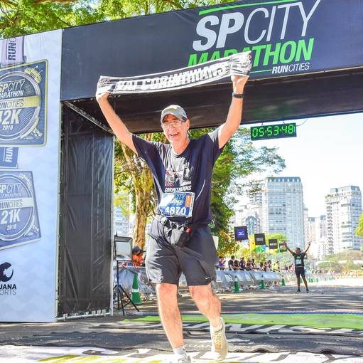 SP City Marathon no Fotop
