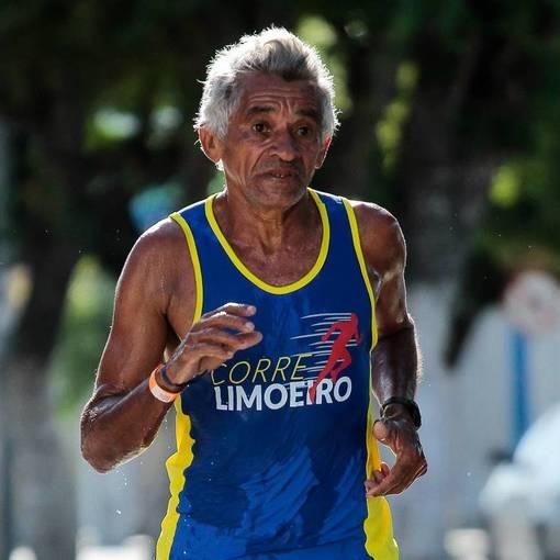 Treino Comemorativo - 1 ano do Corre Limoeiro on Fotop