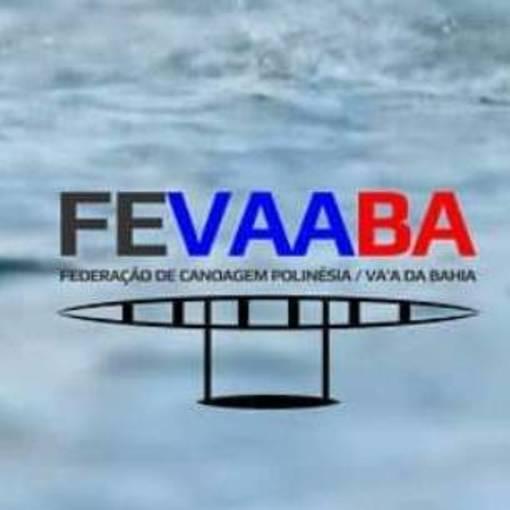 Campeonato Baiano de VA'A on Fotop