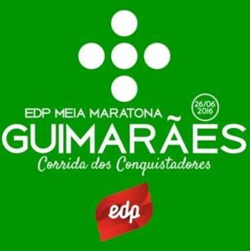 Meia Maratona Guimarães 2016En Fotos
