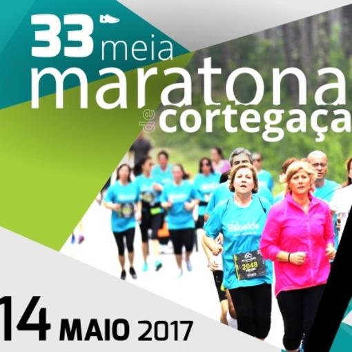 Meia Maratona Cortegaça 2017 no Fotop