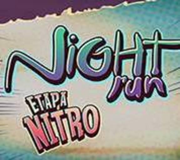 Night Run 2018 - Etapa Nitro - Recife on Fotop