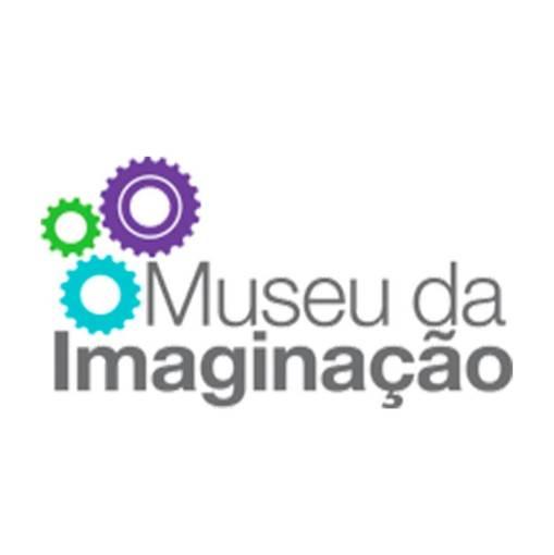 Museu da Imaginação - 31/05 on Fotop