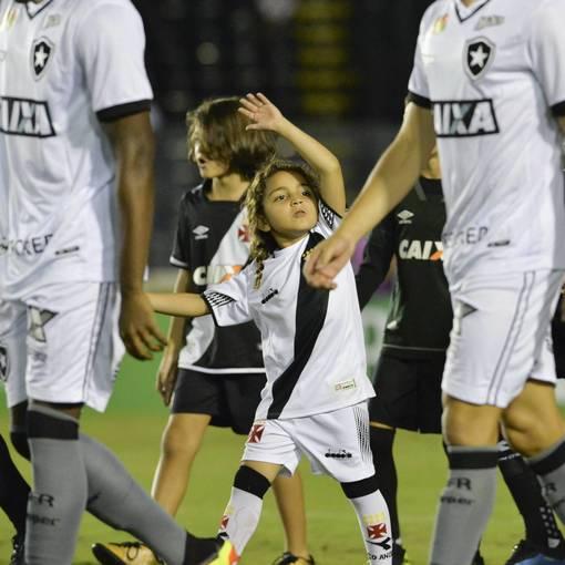 Vasco x Botafogo - São Januário  - 02/06/2018 on Fotop