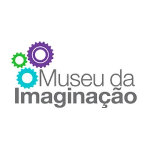 Museu da Imaginação - 02/06 on Fotop