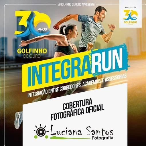 Integra Run - Integração entre Corredores, Academias e Assessorias.  no Fotop