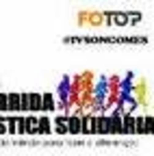 6ª CORRIDA RÚSTICA SOLIDÁRIA - RIO DAS OSTRAS - RJ on Fotop