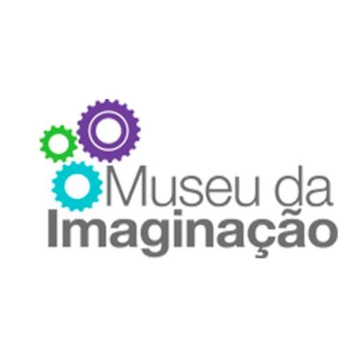 Museu da Imaginação - 10/06 on Fotop