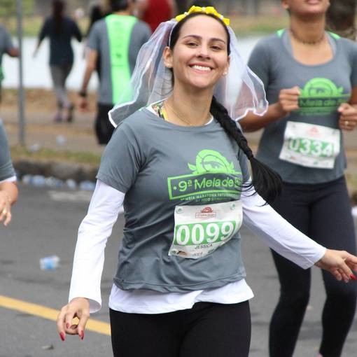 9 Meia Maratona Internacional de Belo Horizonte on Fotop