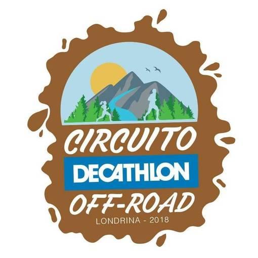 Circuito Decathlon Off Road - Londrina - Fazenda Refúgio  on Fotop