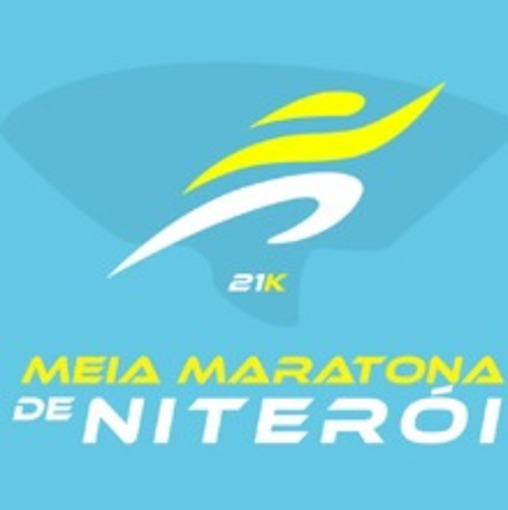 Meia Maratona de Nitéroi En Fotos