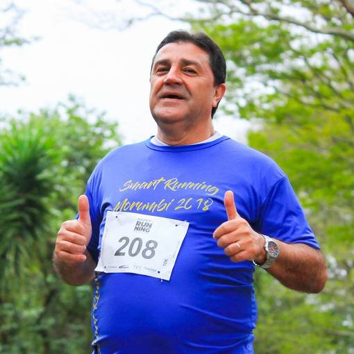 Smart Running Morumbi - 5ª Etapa on Fotop