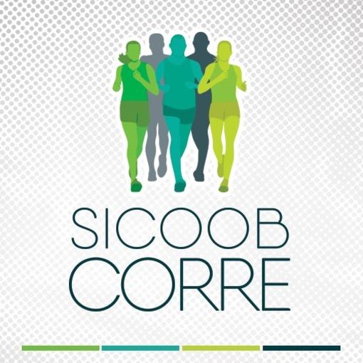 SICOOB CORRE - LONDRINA on Fotop