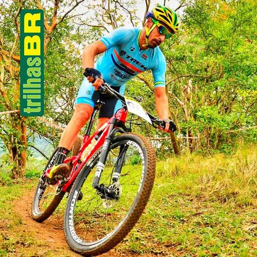 Buy your photos at this event Bike em Ação - MTB XCO on Fotop