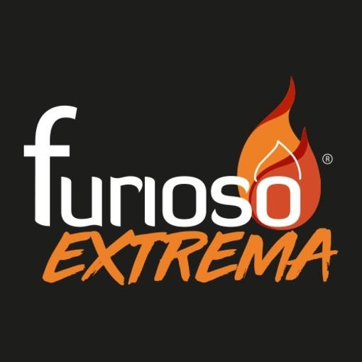 FURIOSO EXTREMA  - Obstáculos on Fotop