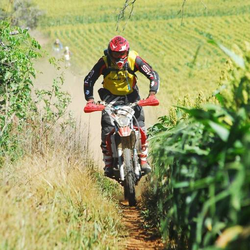 36º Enduro do Milho on Fotop