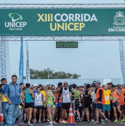 Corrida Unicep - São Carlos on Fotop