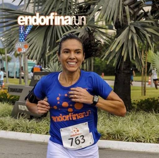 Endorfina Run  no Fotop