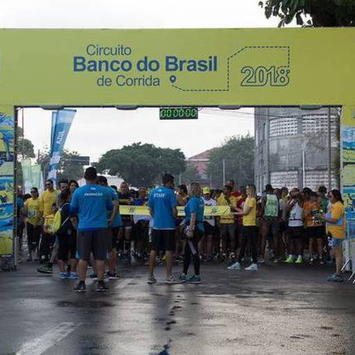 Buy your photos at this event Circuito Banco do Brasil de Corrida 2018 on Fotop