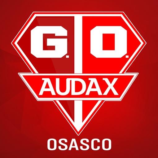 Audax x Grêmio Osasco - SUB 11 e 13 on Fotop
