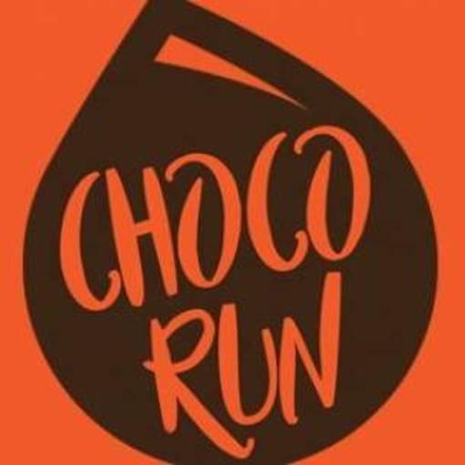 Choco Run A Corrida do Festival do Chocolate on Fotop