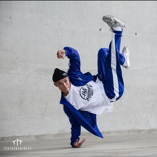 Dançarinos  on Fotop