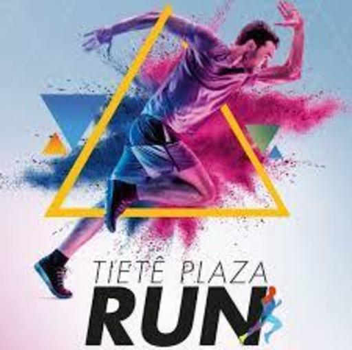 1º TIETE PLAZA RUN on Fotop