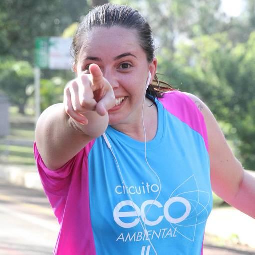 Circuito Eco Ambiental II 2018 - Ceret on Fotop