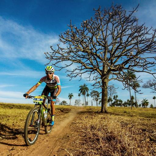 Brasil Ride 24h e Trail Run Costa Rica no Fotop