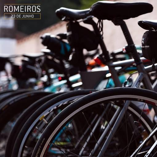 Blitz LÉtape Brasil - Romeiros 23/06/18 on Fotop