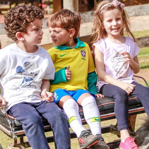Beit Camp 2018 - 2 a 6 de julho - K3 a G5 on Fotop