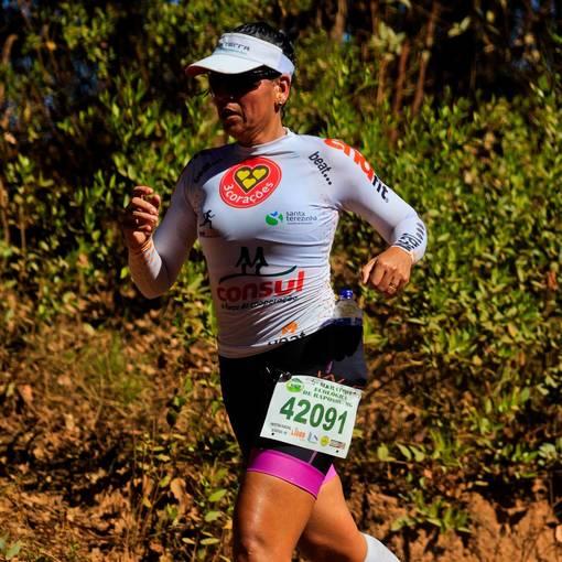 4ª Maratona Ecológica de Raposos on Fotop