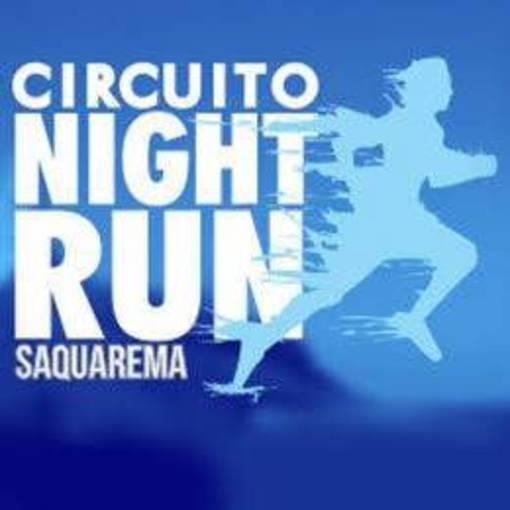 CIRCUITO NIGHT RUN LAGOS - ETAPA SAQUAREMA 2018 on Fotop