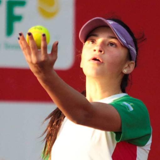 2º Curitibano International Juniors Cup no Fotop