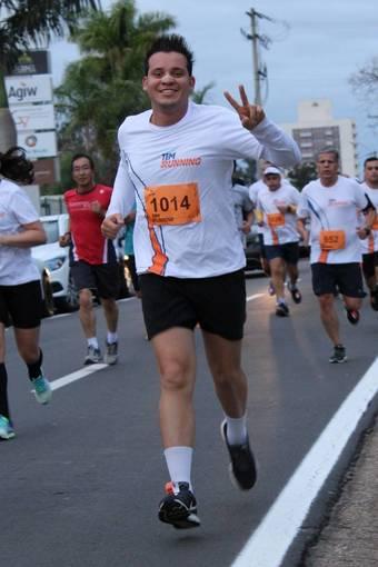 Tem Running Sorocaba 2018 on Fotop