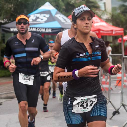 Ironman 70.3 Florianópolis 2019 on Fotop
