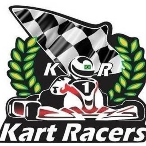 TAÇA KART RACERS  2018 NOVA IGUAÇU (TKR2018NI) - 3° ETAPA on Fotop