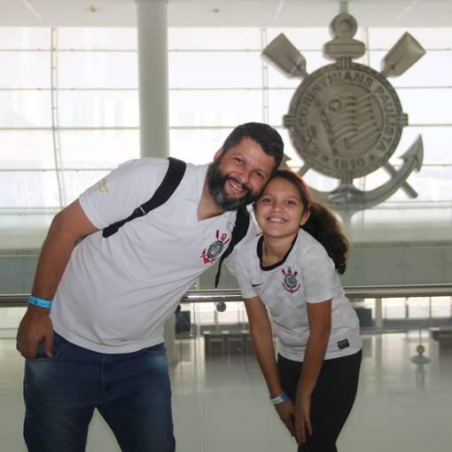 Tour Casa do Povo  - 17/07  on Fotop