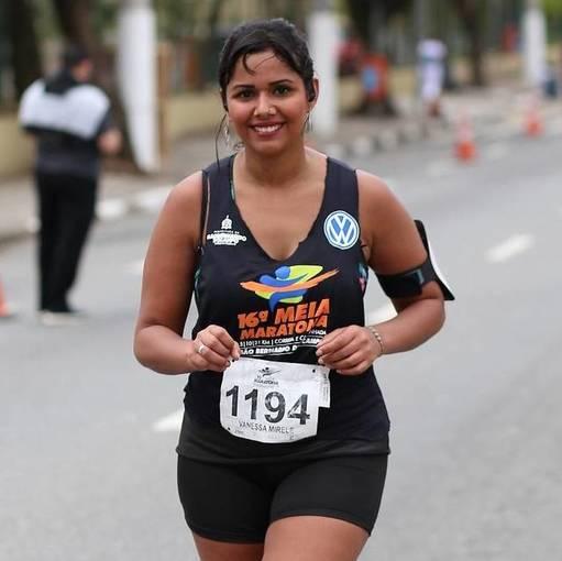 16a Meia Maratona de SBC 2018 on Fotop