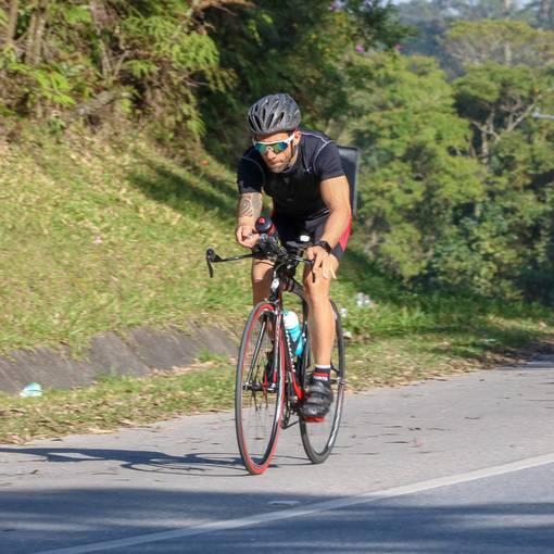 Treino Estrada Velha on Fotop