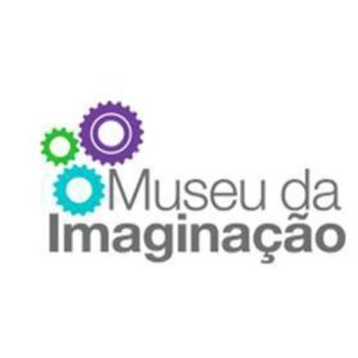 Museu da Imaginação - 22/07    on Fotop